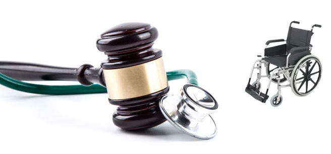 stethoscope-gavel-wheelchair