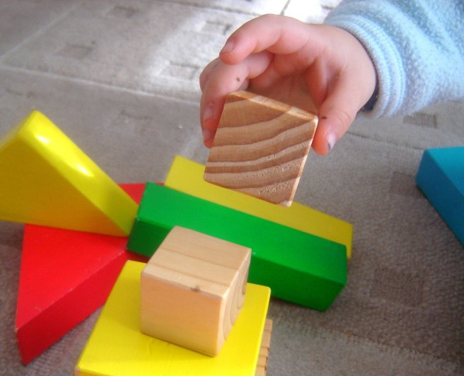 blocks-1426236